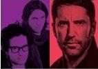 Lollapalooza Brasil 2014: Se você gosta destas bandas, provavelmente também vai gostar de... - Arte/UOL