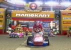 """Jogos como """"Mario Kart"""" ajudam motoristas a dirigir melhor, diz estudo - Divulgação"""