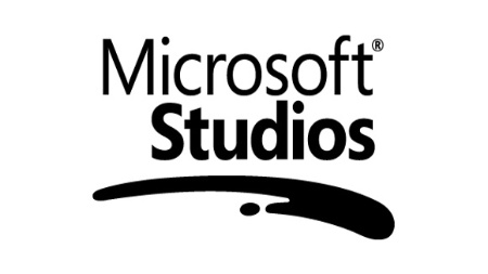 Pouco depois da promoção de Phil Spencer para a chefia da divisão Xbox, o selo Microsoft Studios demitiu vários funcionários - o número total não foi divulgado