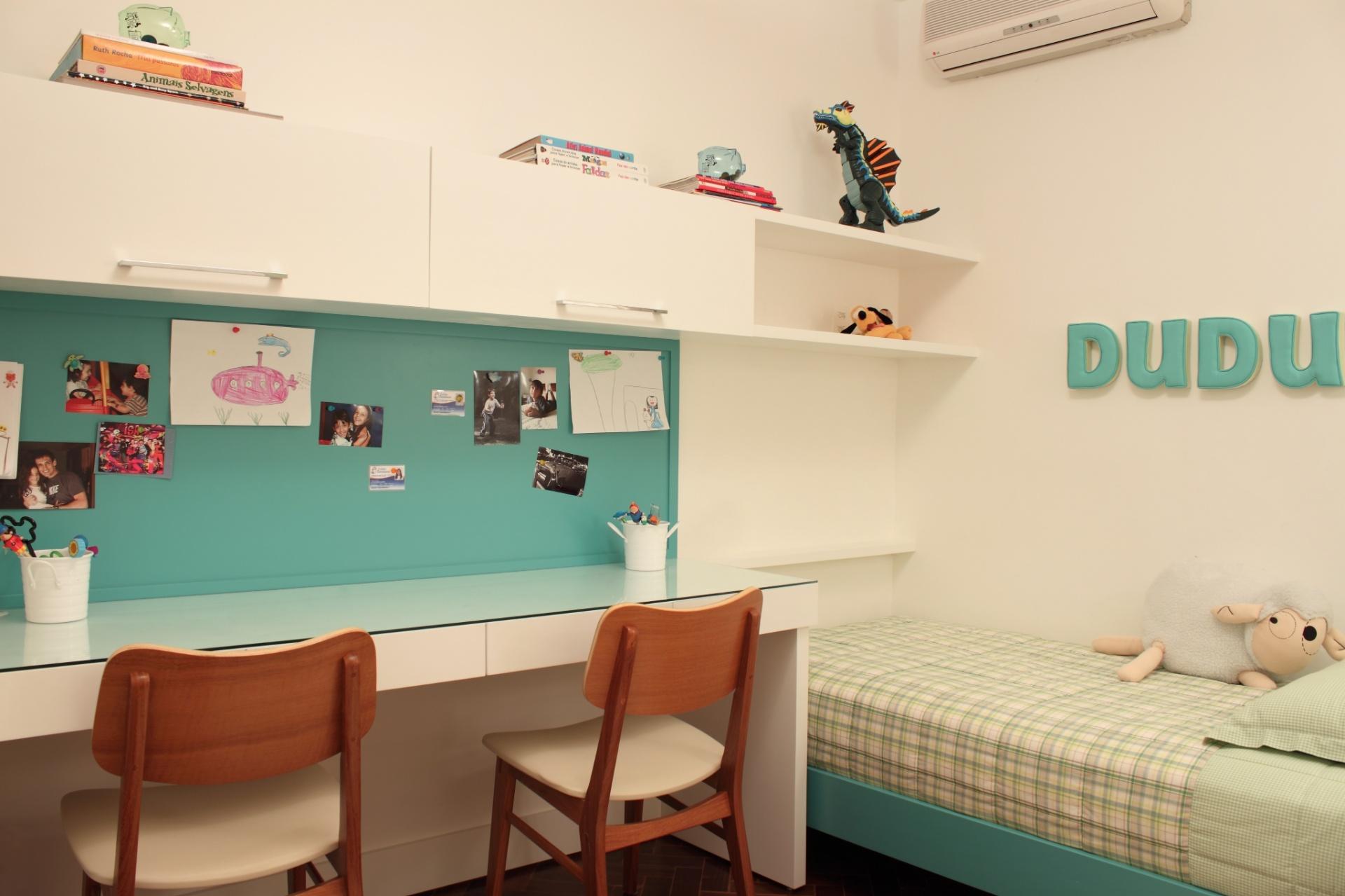 Confira sugestões para decorar o quarto de bebês e crianças BOL  #763E26 1920x1279