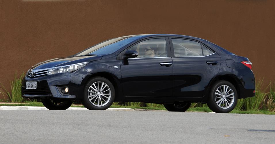 Photos Of Toyota Altis 2015 And Price In Philippines | Autos Post
