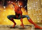 Homem-Aranha tem jogos bons em todas as gerações de videogame; relembre - Divulgação