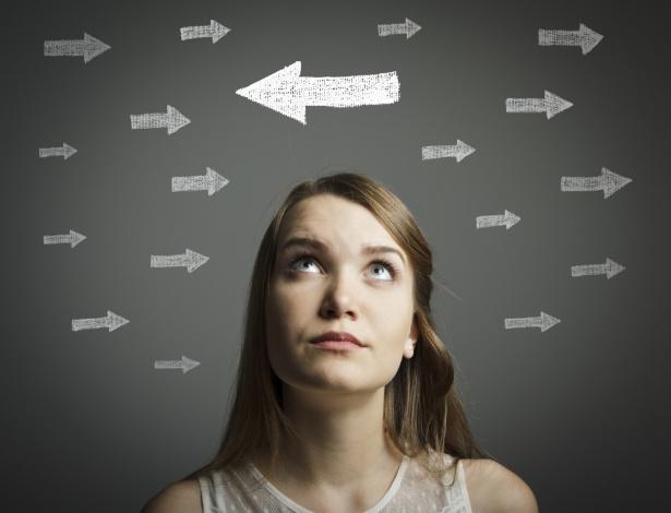 psicólogo - pensativa 1397161610600 615x470 - Psicólogo: Devo insistir ou desistir?