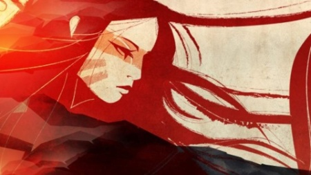 """Com foco na história, """"Dawngate"""" é uma parceria da EA com a produtora Waystone"""