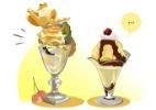 Pratos de ouro: conhe�a algumas das comidas mais caras do mundo