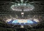 Rio terá 44 eventos-teste para a Olimpíada. Liga Mundial abrirá calendário - Reprodução