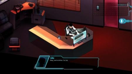 """Inspirado por """"X-COM"""" e """"EndWar"""", o jogo de estratégia é controlado pelo microfone"""