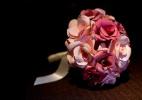 De origami, pérolas ou até conchas, veja 50 buquês sem flores naturais - Bouquet Boutique/Divulgação