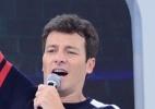 Faro, Mion e Ticiane apresentarão programa de Xuxa nesta segunda-feira - Antonio Chahestian/Rede Record
