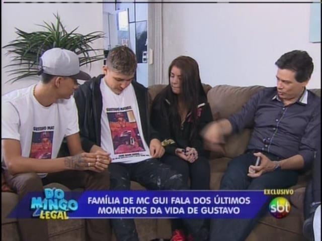 Veja fotos de Sônia Lima - Fotos - UOL TV e Famosos