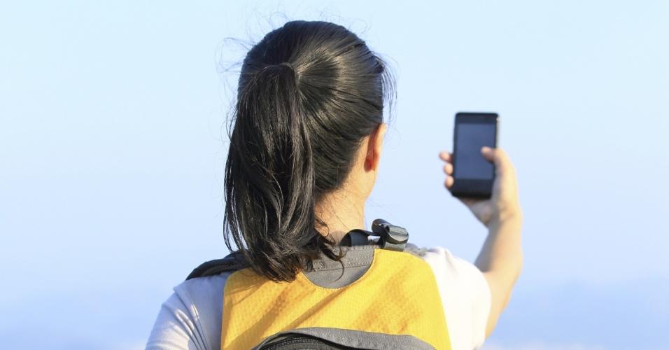 Vai Para O Exterior Saiba Usar O Celular Sem Ficar No Vermelho Na Volta Not Cias Uol Viagem