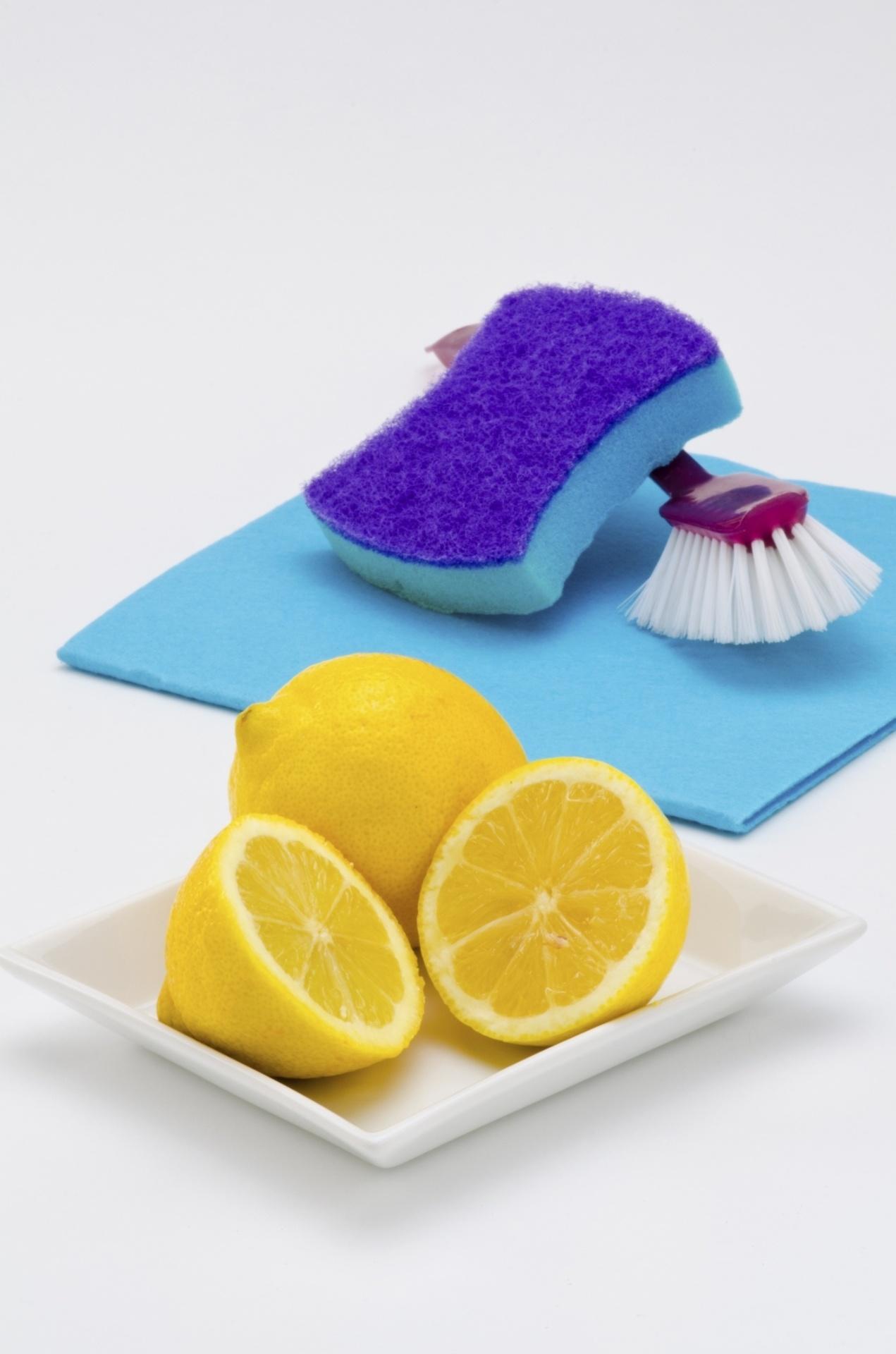 Veja dicas de ótimos objetos e móveis para decoração #B29219 1271x1920