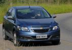 Ford Ranger muda para peitar Hilux e S10 - Divulgação