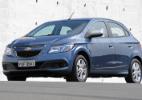 Os 15 carros mais vendidos em julho de 2016 - Murilo Góes/UOL