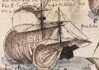 Museu tem barcos e re�ne hist�rias sobre piratas; saiba mais