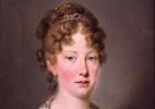 Princesa que se casou com Dom Pedro n�o gostava de ouvir serm�es da governanta