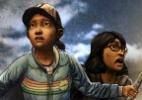 The Walking Dead: Season Two - Ep. 3: In Harm's Way