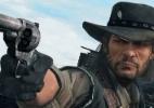 """Liquidação da PSN traz """"Red Dead Redemption"""" e mais; veja ofertas - Divulgação"""