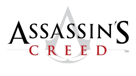 "Final do ano será pontuado por dois games ""Assassin's Creed"" distintos"