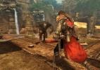 """Relembre """"Castlevania: Lords of Shadows"""", versão 3D da popular franquia - Divulgação"""