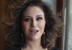 """Maria Rita apresenta """"Coração a Batucar"""" em BH; ingressos à venda - Vicente de Paulo"""