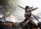 """Produtor revela detalhes da narrativa para novo filme de """"Tomb Raider"""" - Divulgação"""