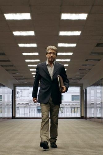 http://imguol.com/c/entretenimento/2014/05/16/cena-do-filme-relatos-salvajes-do-diretor-damian-szifron-1400278476866_333x500.jpg