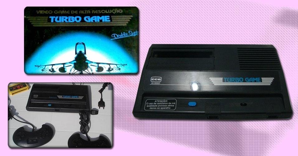 Eu e a F1 - Turbo Game by jogos.uol.com.br