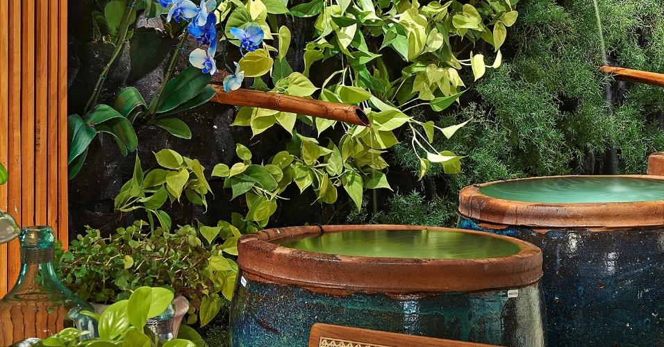 bancos de jardim goiania : banco de olhos goiania jardim da luz ? Doitri.com
