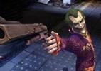 """""""Batman: Arkham Asylum"""" no Xbox One encerra exclusividade de 7 anos do PS3 - Divulgação"""