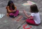 Semana do Brincar tem oficinas e espet�culos em todo o Brasil; saiba mais
