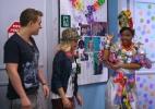 Banda College11 � estrela de nova s�rie de TV sobre ag�ncia de talentos