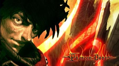 """O registro de um novo """"Phantom Dust"""" apareceu faltando poucas semanas para a E3"""