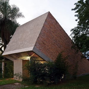 Casa Hamaca