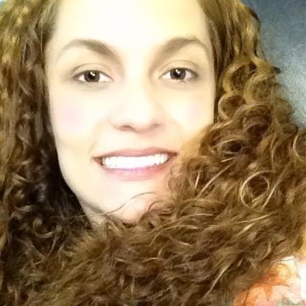 22.fev.2014 - <b>Paula Barbosa</b> precisou colocar megahair para dar mais volume <b>...</b> - 22fev2014---paula-barbosa-precisou-colocar-megahair-para-dar-mais-volume-aos-cabelos-e-ar-de-selvagem-1401137063304_436x436