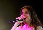 Ivete Sangalo se apresentará no Rock in Rio Lisboa no mesmo dia do Maroon 5 - EFE