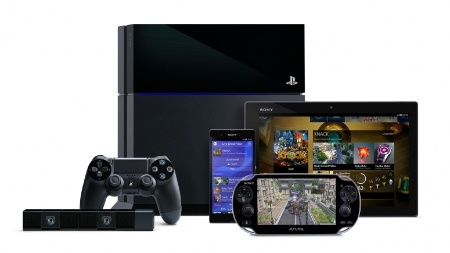 Sem dar detalhes, Sony confirma que lançará videogames PlayStation na China