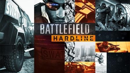 """Ao invés das guerras tradicionais, """"Hard Line"""" será um jogo com temática policial"""