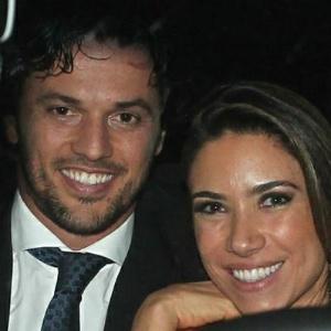 """Sabrina Sato longe daqui"""", diz Patrícia Abravanel a Silvio Santos"""