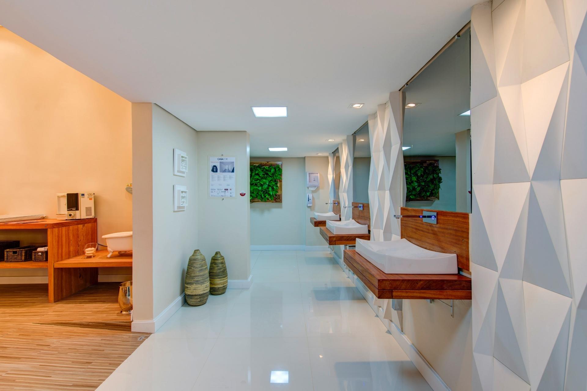 Imagens de #783611 Casa Cor Sp Apresenta Produtos Inovadores Silestone Em Aplicações  1920x1281 px 3564 Bbb No Banheiro 2014
