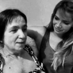 Morre mãe da ex-BBB Fani Pacheco