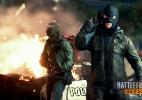 """Promoção de """"Battlefield 4"""" e """"Hardline"""" tem descontos e expansões grátis - Divulgação"""