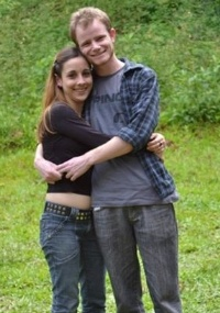 Debora Xavier/Acervo pessoal