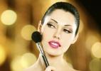 Faça o teste e veja o que sua maquiagem diz sobre você - Thinkstock