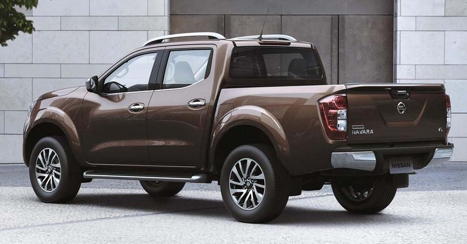 2015 nissan frontier 30 - photo #41