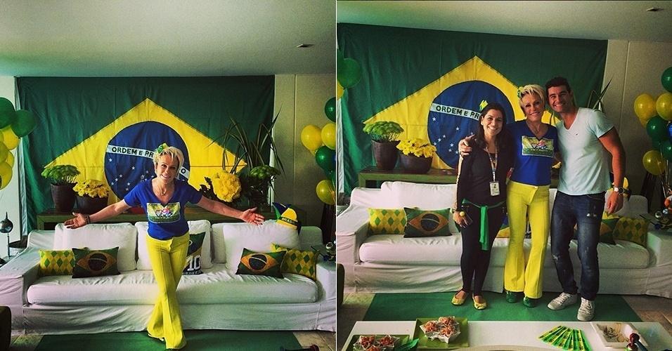 videos de sexo brasil apartamentos braga