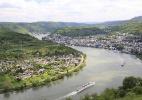 Cruzeiros de rio são ideais para curtir o interior da Europa; veja roteiros - Getty Images
