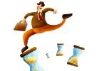 Enrolado? Veja 6 dicas para aumentar sua produtividade e ganhar tempo livre (Foto: Getty Images )