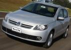 Carro usado vende mais que novo; veja ranking - Divulgação