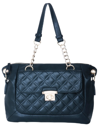 Bolsa De Couro Preta Le Postiche : Inspire se nas famosas para encontrar a bolsa certa
